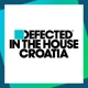 VARIOUS-DEFECTED IN THE ..CROATIA