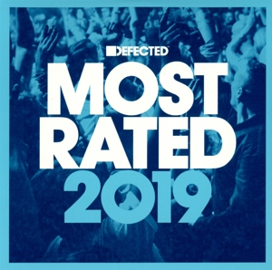 VARIOUS-DEFECTED PRESENTS MOST RATED 2019