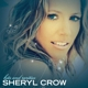 CROW, SHERYL-HITS AND RARITIES