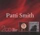 SMITH, PATTI-TWELVE/BANGA