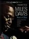 DAVIS, MILES-KIND OF BLUE -COLL. ED-