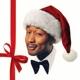 LEGEND, JOHN-A LEGENDARY CHRISTMAS -DELUXE-