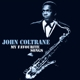 COLTRANE, JOHN-MY FAVOURITE SONGS