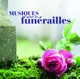 VARIOUS-MUSIQUES POUR LES FUNERAILLES