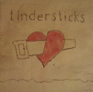 TINDERSTICKS-HUNGRY SAW