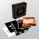 KINGS OF LEON-COLLECTION BOX
