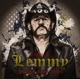 MOTORHEAD-TRIBUTE TO LEMMY / THE ROCK & ROLL ALBUM
