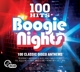VARIOUS-100 HITS -BOOGIE BOOGIE NIGHTS -DIGI-