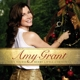 GRANT, AMY-HAVE YOURSELF A MERRY LITTLE CHRIS...