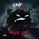 ONYX-BLACK ROCK