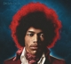 HENDRIX, JIMI-BOTH SIDES OF THE SKY-DIGI-