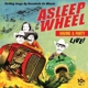 ASLEEP AT THE WHEEL-HAVIN' A PARTY - LIVE -CD+DVD-