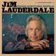 LAUDERDALE, JIM-FROM ANOTHER WORLD