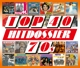VARIOUS-TOP 40 HITDOSSIER - 70S