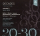 VARIOUS-DECADES VOL.2 1820-1830