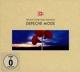 DEPECHE MODE-MUSIC FOR THE MASSES -CD+DVD-