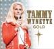 WYNETTE, TAMMY-GOLD