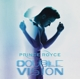 PRINCE ROYCE-DOUBLE VISION -DELUXE-
