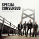 SPECIAL CONSENSUS-RIVERS & ROADS