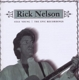 NELSON, RICK-STAY YOUNG
