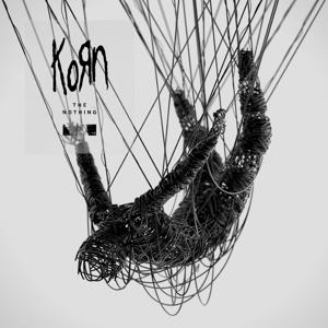 KORN-NOTHING -O-CARD-