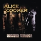 COOPER, ALICE-BRUTAL PLANET -LTD/LP+CD-