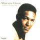 GAYE, MARVIN-WHAT'S GOING ON