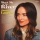LANDES, DAWN-MEET ME AT THE RIVER