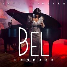 LABELLE, PATTI-BEL HOMMAGE