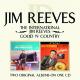 REEVES, JIM-INTERNATIONAL/GOOD 'N' CO