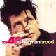 BROOD, HERMAN-TOP 40 - HERMAN BROOD