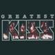 KISS-GREATEST KISS