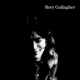 GALLAGHER, RORY-RORY GALLAGHER -LTD-