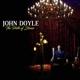 DOYLE, JOHN-PATH OF STONES