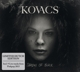 KOVACS-SHADES OF BLACK -.. -LTD-