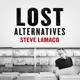 VARIOUS-STEVE LAMACQ:.. -RSD-