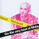 MOBY-GO - THE VERY BEST-REMIXE