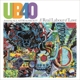UB 40 FEAT. ALI, ASTRO &-A REAL LABOUR OF LOV...