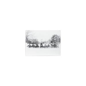 BRIGHT EYES-A CHRISTMAS ALBUM