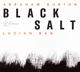BAN, LUCIAN & ABRAHAM BUR-BLACKSALT - LIVE AT...