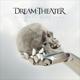 DREAM THEATRE-DISTANCE OVER TIME -LTD-