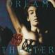 DREAM THEATRE-WHEN DREAM AND DAY UNITE