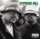 CYPRESS HILL-ESSENTIAL CYPRESS HILL