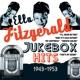 FITZGERALD, ELLA-JUKEBOX HITS 1943-1953