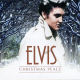 PRESLEY, ELVIS-CHRISTMAS PEACE