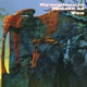 YES-SYMPHONIC MUSIC OF YES