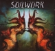 SOILWORK-SWORN TO A GREAT DIVIDE