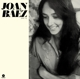 BAEZ, JOAN-VOL.2 -HQ-