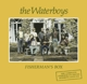 WATERBOYS-FISHERMAN'S BLUES-DELUXE-
