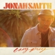 SMITH, JONAH-EASY PREY -DIGI-